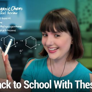 iOS Today 562: Head Back to School With These iOS Apps!