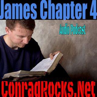 James 4 Part 1