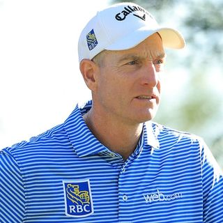FOL Press Conference Show-Tues March 10 (PLAYERS-Jim Furyk)