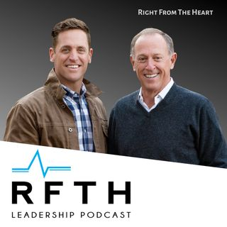 RFTH Leadership Podcast