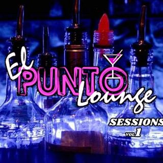 Loounge sessions vol 1