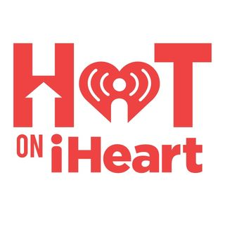 One Direction iHeartRadio Album Release