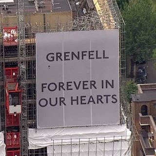 Two years on - what have we learnt from Grenfell?