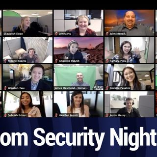 Zoom is a Security Nightmare | TWiT Bits