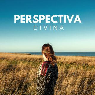 03 Perspectiva Divina