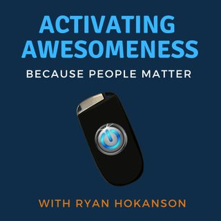 1. About Activating Awesomeness