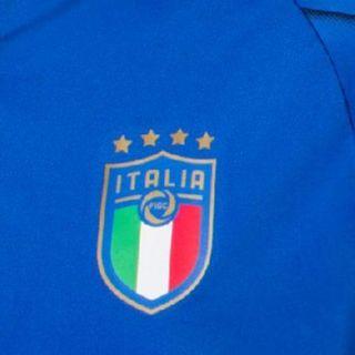 Qualcosa è cambiato? L'Italia sta tornando...