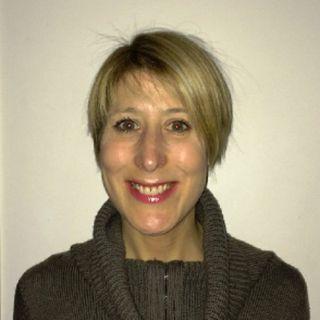 Alessandra Zanardo - Il rinvio dell'entrata in vigore del Codice della crisi: scelta condivisibile o poco coraggiosa?