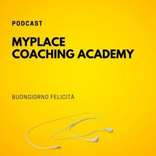 #744 - MYP Coaching Academy  | Buongiorno Felicità
