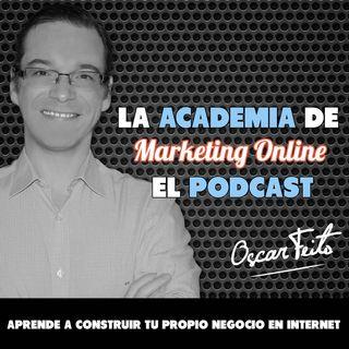 Oscar Feito