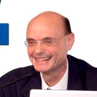 977 - Corrado Gnerre - Si abbassa l'età dell'uso delle droghe. Perché?