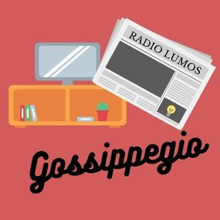 Gossipegio 1