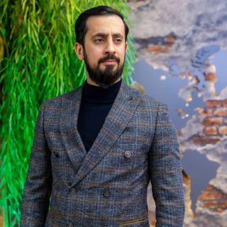 EN ZENGİN 3 MÜSLÜMAN - Ticaret Ahlakı Mehmet Yıldız