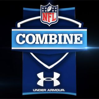 BTB #047: 2019 NFL Combine | Prospects with the most to gain & lose