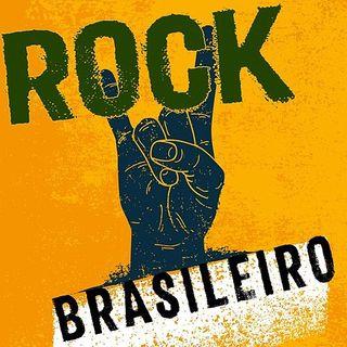 BEST OF ROCK BR voz do Brasil podcast #0416A #RatosDePorao #stayhome #wearamask #washyourhands #whatif #f9 #xbox #redguardian