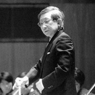 Del Bit a la Orquesta 04 - K. Sugiyama