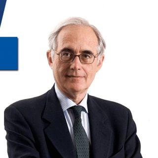 905 - Roberto de Mattei - 1921-2021: il comunismo sempre al potere