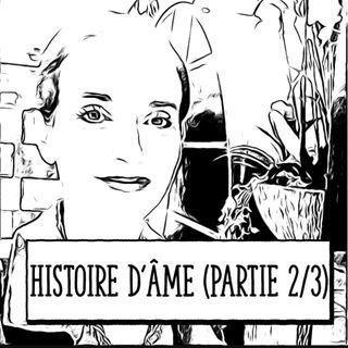 HISTOIRE D'ÂME (partie 2/3)