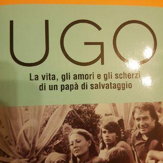 Ricky,Gianmarco,Thomas e Maria Sole Tognazzi: Ugo - Prefazione