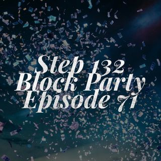NKOTB Block Party #71 - New Kids on the Block Fan Stories from Kelley, Melanie, Jennifer Lyn, and Christi T