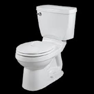 How to Choose the Best Flush Toilet