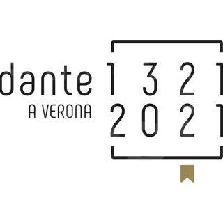"Arnaldo Soldani ""Dante oggi"""