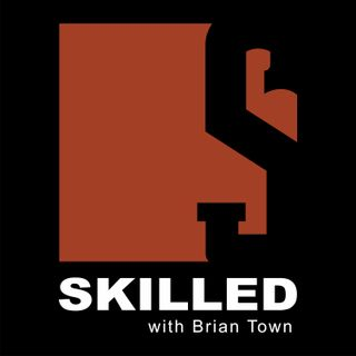 Ep. 79: Women in Skilled Labor Programs