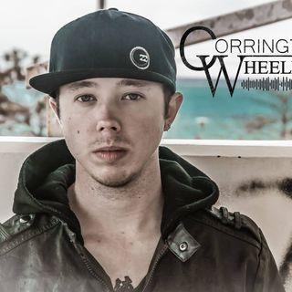Deeper Than Music Interviews Corrington Wheeler