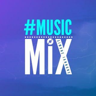 #Music Mix