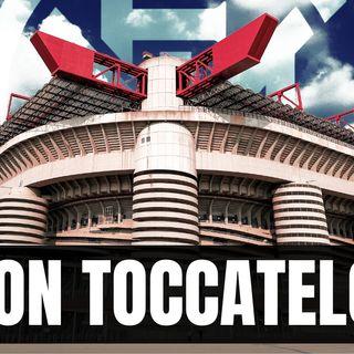 Perché Inter e Milan NON devono demolire San Siro