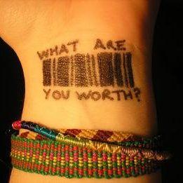 worthself?