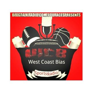 West Coast Bias Episode #10 S08