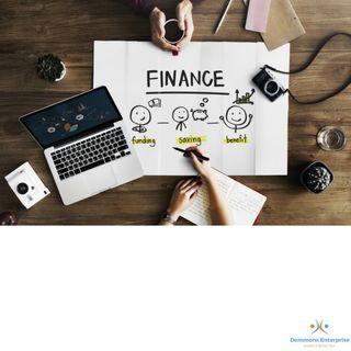 Managing Your Money Breakthrough