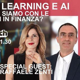 2021-14  Edufin - AI e Machine Learning con R. Zenti