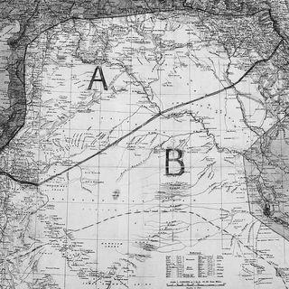 46. Da Verona a Palermo per un progetto su migranti e integrazione