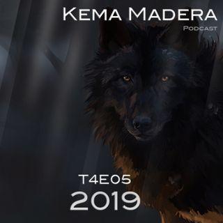 4x05 - 2019