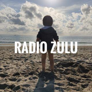 Radio Zulu (Cosa non vuoi dire)