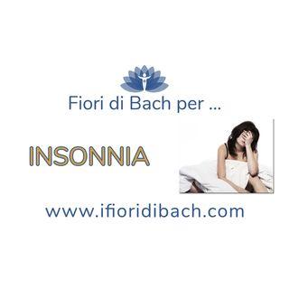 09-fiori-di-bach-per-insonnia