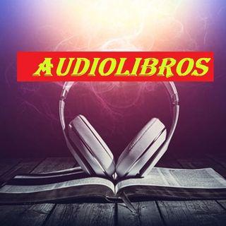 Audiolibros Para Ser Feliz