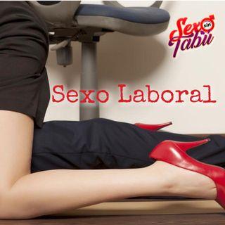 Sexo laboral Ep 015
