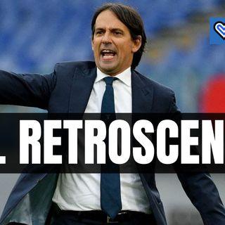 Inter-Inzaghi, domani l'annuncio: il retroscena sul contratto