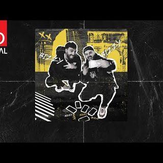 Ledri Vula - Bizzy Bizzy ft Gjiko