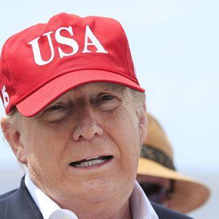 Diálogo con Estados Unidos es complejo: INAI