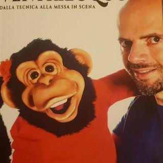Come Fare Il Ventriloquo Di Nicola Pesaresi - Per Chi È Questo Libro ?