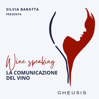 Public speaking del vino: i webinar