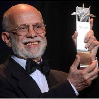 Preparan homenaje para el cineasta Jaime Humberto Hermosillo