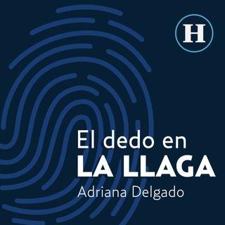 ¿Quién decide si se hace las consulta para enjuiciar a expresidentes de México?