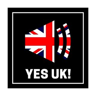 YES UK! - THE BEATLES