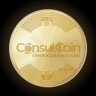 Consulcesi, ConsulCoin, Blockchain e Fondi di Investimento