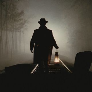 #723: Top 5 Overlooked Films of the 2000s / Madness Final / Assassination of Jesse James